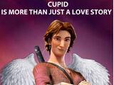 Cupid/Eros