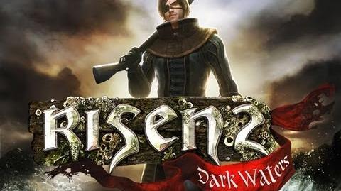 Risen_2_Dark_Waters_-_Trailer_Deutsch_HD_2013
