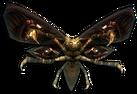 Grave Moth.png
