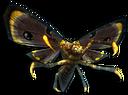 Talon Moth.png