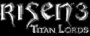 Risen-3-titan-lords-logo-.png