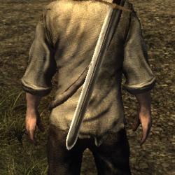 Schwerter (Risen)