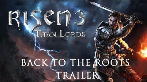 12 Minuten Risen 3 - Back to the Roots Feature-0