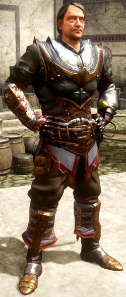 Magnus (R3; Jakimix).png