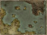 Wyspy Południowe