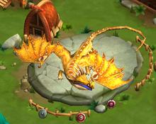 Fireworm Princess Adult.png