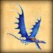 Battle Flightmare - FB.png