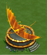 Timberjack Statue Lv 4.png
