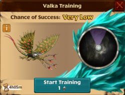Battle Snaptrapper Valka First Chance.png