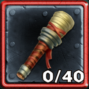 Exiled Metal Torch.png