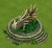 Foreverwing Statue Lv. 1.png