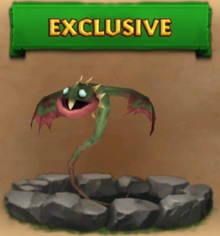 Mawdrill Hatchling.png