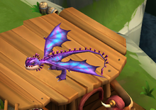 Scuttleclaw Juvenile.png