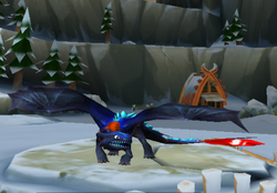 Blue Alpha Toothless.png