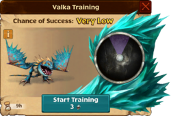 Stormfly Valka First Chance.png