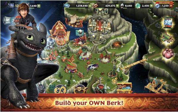 Build Your Own Berk.png