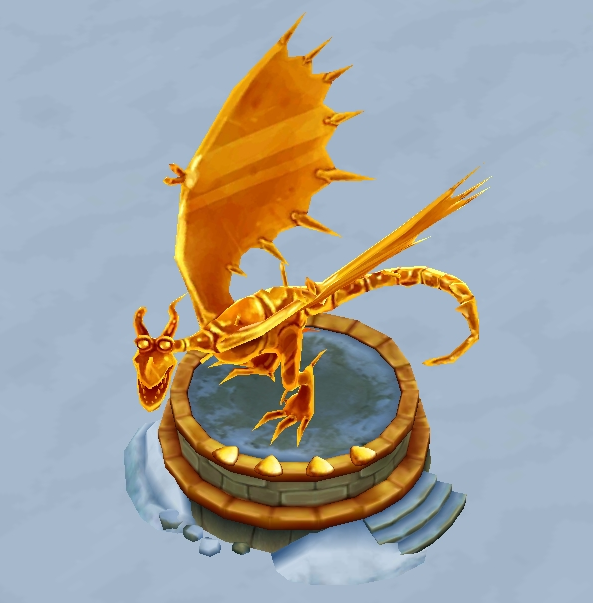 Armorwing Statue Lv 4.png