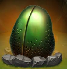 Skullcrusher Egg 05.png