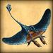 Defender Seashocker - FB.png