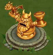 Dragon Trainer Statue Lv 2.jpg