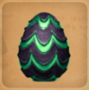 Greenkeep