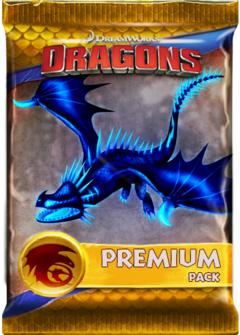 Premium Pack v1.48.png
