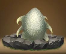 Smidvarg Egg.png