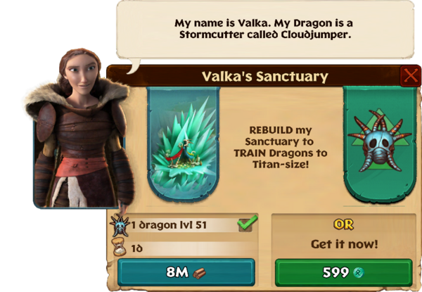 Valka's Sanctuary 02.png