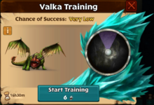 Skullcrusher Valka First Chance.png
