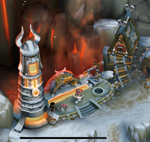 The Great Forge Lv 5.png
