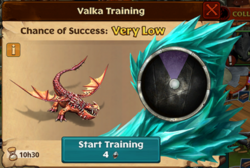 Sweet Death Valka First Chance.png