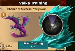 Jewelbilant Valka First Chance.jpg