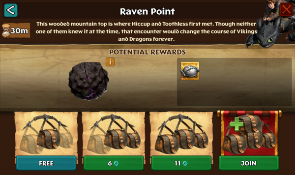 Raven Point.png