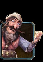 Trader Johann.png