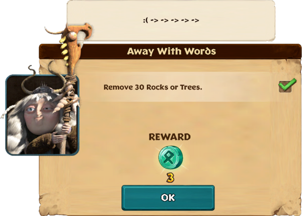 Away With Words.png