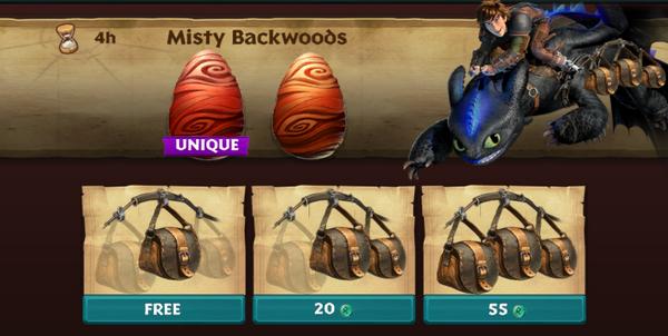 Misty Backwoods (Torch) 02.png