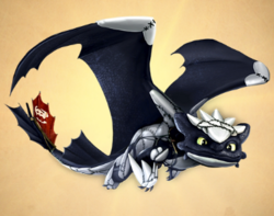 Death Scaled Toothless - costume.png
