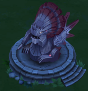 Drago's Bewilderbeast Statue Lv. 1.png