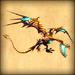 Sword Stealer Titan - FB.png