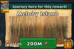 Hiccup's Journey Melody Island.png