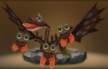 Outsnapper Hatchling.png