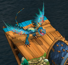 Stormfly Adult.png