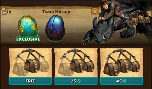 Team Hiccup (Day 2).png