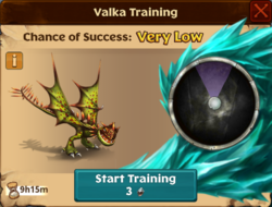 Scuttleclaw Valka First Chance.png