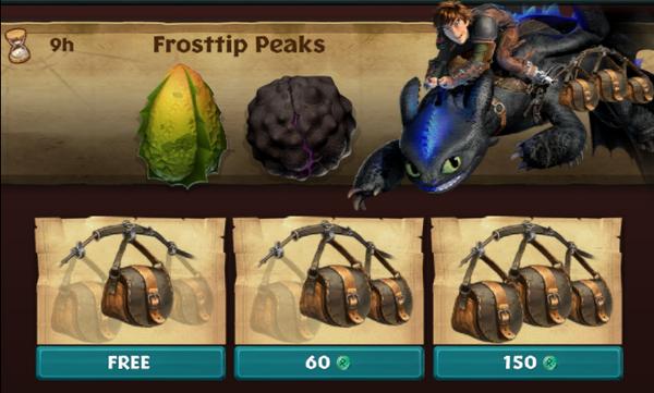 Frosttip Peaks.png
