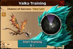 Boneknapper Valka First Chance.png