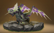 Clawlifter Hatchling.png