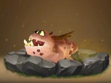 Meatlug Hatchling.png