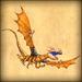 Battle Fireworm Princess - FB.png