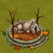 Fall Statue Lv. 1.png